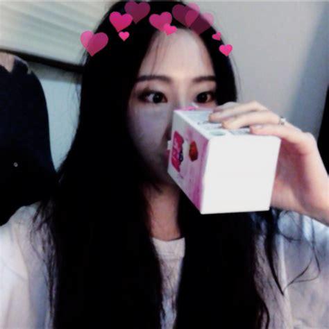 kpop themes icon rinnegou like or reblog if u use save