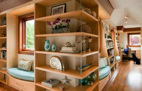 space saving corner shelves design ideas 25 space saving modern interior design ideas corner