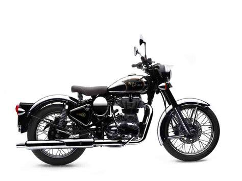 Motorrad Kaufen Bis 1000 Euro by Gebrauchte Und Neue Royal Enfield Bullet 500 Classic