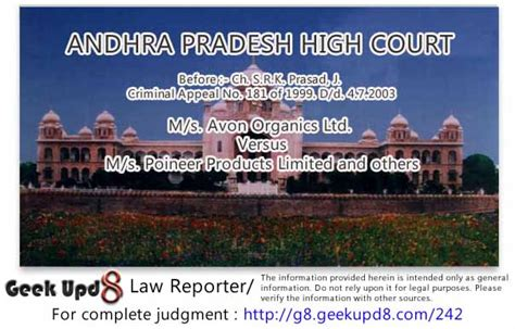 section 138 nia negotiable instruments act section 138 cheque without