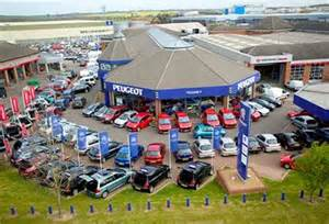 Toomey Basildon Peugeot Essex Vehicle Leasing Contract Hire And Leasing Company