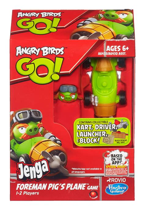 angry birds go jenga coloring pages press release hasbro angry birds go telepods and jenga