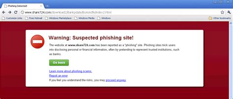 Spam Alert Phishing Email Scam Titled Bank Of America Alert Account Suspended Spam Warning Email Template