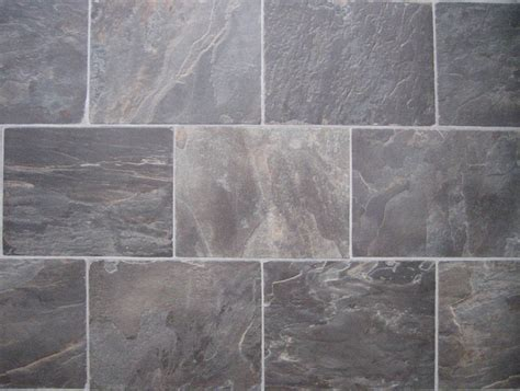 simple 60 bathroom tile texture grey inspiration design