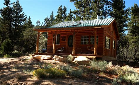 fascinating big cabins image home gallery image and