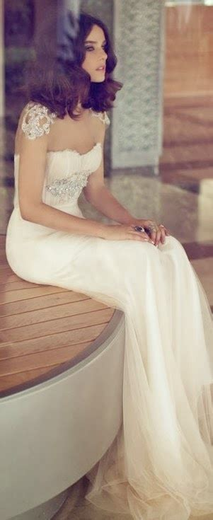 wedding dress inspiration girlbelieve