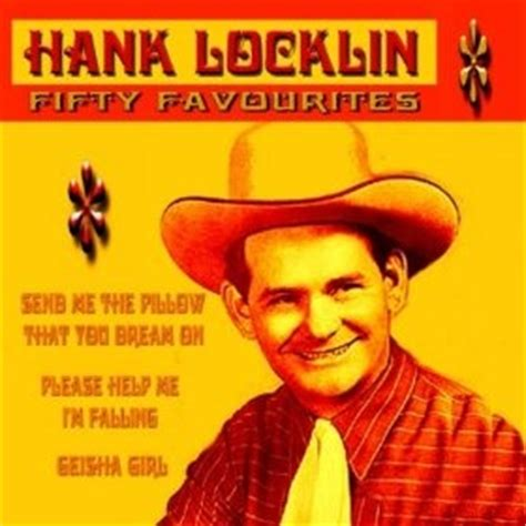hank locklin songs country style 17 best images about country western on