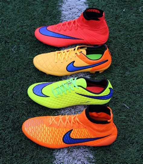 football shoes wallpaper nike football laser 2016 wallpapers wallpaper cave