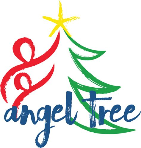 the salvation army of coastal alabama angel tree program