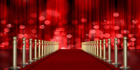What Is A Red Carpet Event by Red Carpet Rental Event Management Singapore