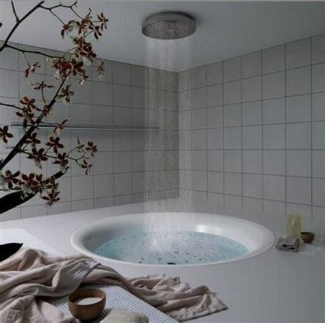 bathroom tub shower ideas 15 ultimate bathtub and shower ideas ultimate home ideas