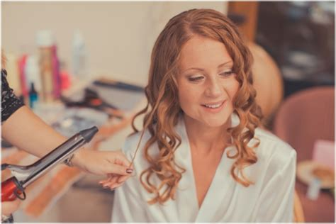 Wedding Hair And Makeup Wiltshire by Weddings In Wiltshire A Summer Reflection