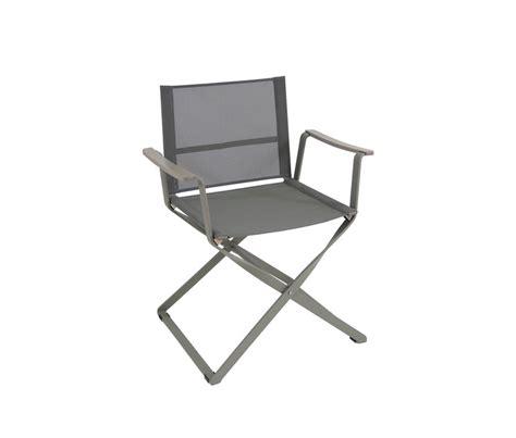 sedia regista sedia regista sedia regista ciak emu arredamento da
