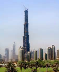Dubai To World World Buildings Architecture E Architect