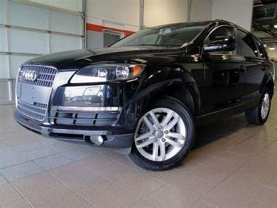 audi extended warranty audi q7 extended warranty cost for sale pertaining to audi