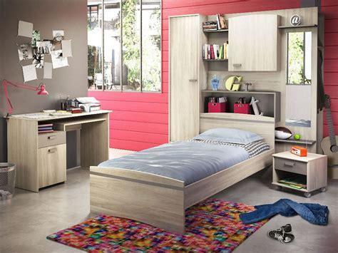 Ideen Für Begehbaren Kleiderschrank 381 by Jugendzimmer Wei 223 Lila Begehbarer Kleiderschrank