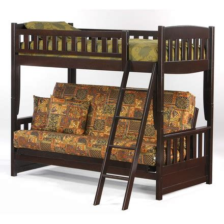futon bunk bed wood pdf wooden futon plans plans diy free pergola enclosure