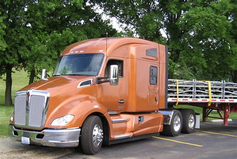 kenworth models list the new kenworth 76 inch mid roof sleeper is now available