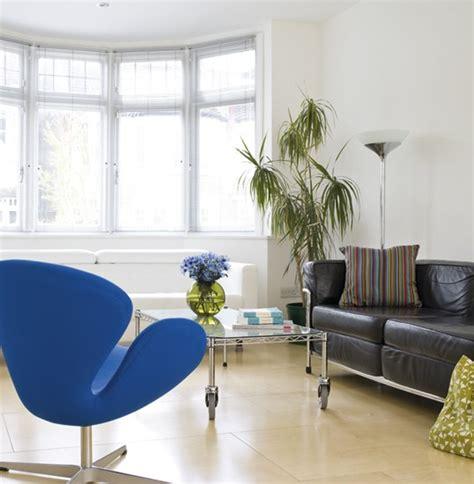 bright living room lighting light bright living room housetohome co uk