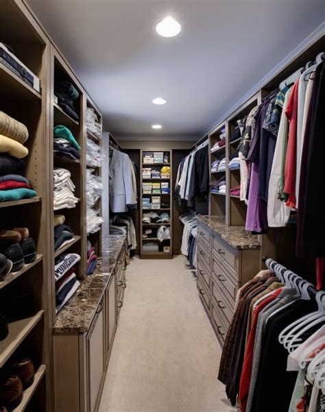 design dream closet design inspiration 12 dreamy luxurious walk in closets