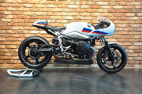 Bmw Motorrad R1250gs by Bmw Revives The Motorrad Boxercup In 2018 Autoevolution