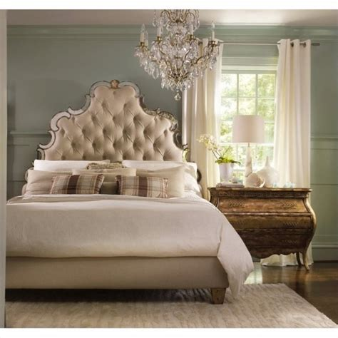 tufted bedroom sets sanctuary 5 piece tufted bed bedroom set in bling 3016