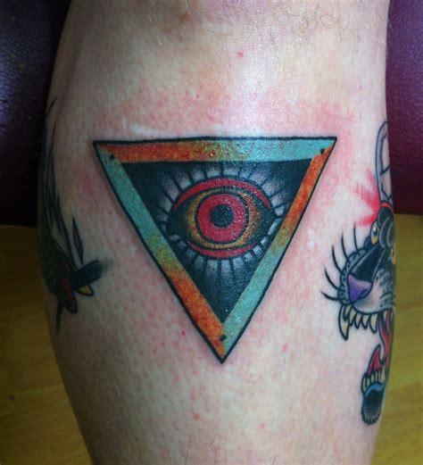 tattoo new ross new stuff by ross 23rd flash art work rebels tattoo