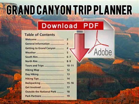 Homeplanning planning archives grandcanyon com