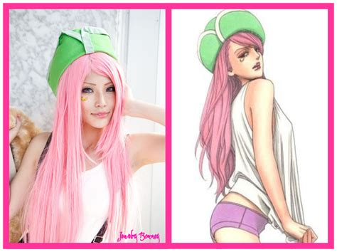 anime basket wanita anime one