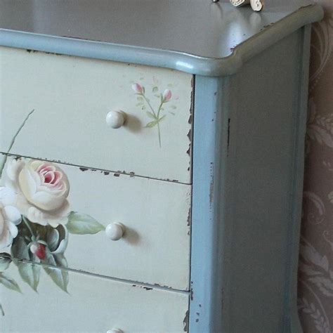 duck egg blue bathroom accessories duck egg blue green chest of drawers bedroom bathroom