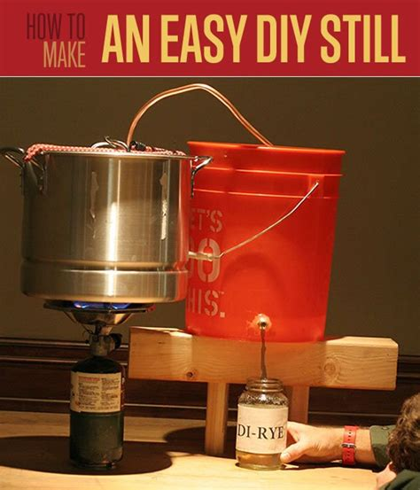Easy Home Decor Craft Ideas by How To Make A Still Diy Projects Craft Ideas Amp How To S