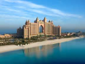 Atlantis Hotel Atlantis The Palm Dubai Hotel Reviews Photos Rates Tripadvisor