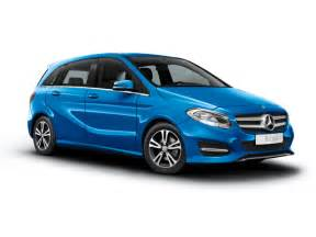 Mercedes Motability Price List Mercedes B Class Offers Mercedes B Class For Sale