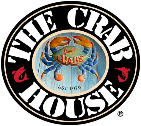 the crab house trip to the crab house the atrium