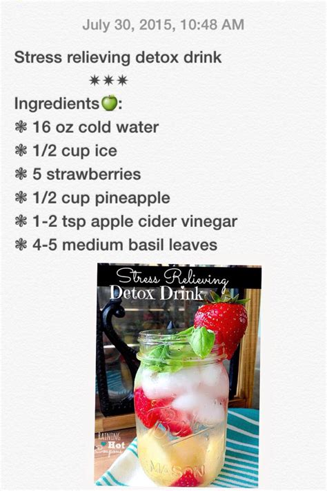 Detox Water Fast Weight Loss by Top 50 Detox Water Recipes For Rapid Weight Loss Trusper