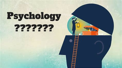 Introduction To Psychology introduction to psychology study guide by rabbia shafiq