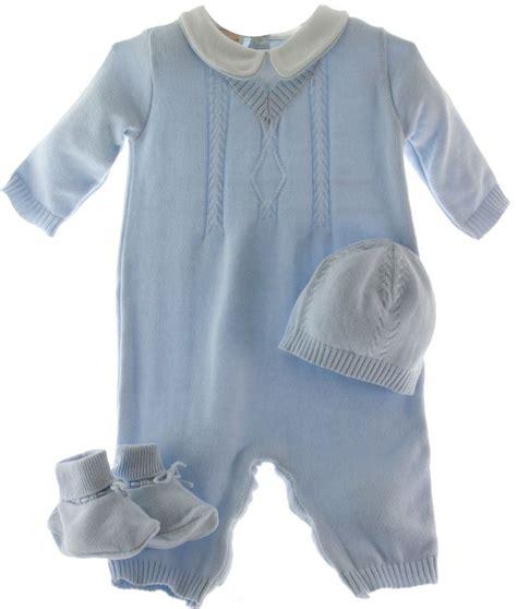 Dress Babyblues Set 1000 images about newborn boys knit on