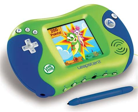 leap frog leapfrog makes console edu tainment a scam