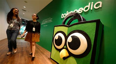 alibaba bandung indonesia alibaba leads 1 1b round in e commerce major