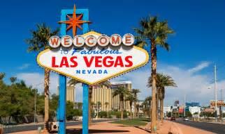 Of Las Vegas Las Vegas Crashpad