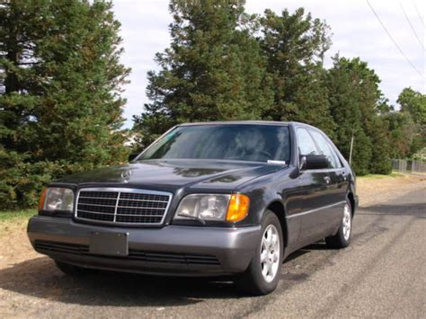 buy car manuals 1993 mercedes benz 300sd electronic valve timing 1993 mercedes benz s class 300sd turbo diesel w140 mercedes benz diesel