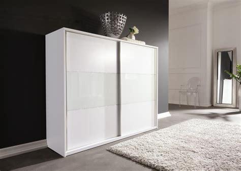 kommode weiß glänzend schlafzimmer schlafzimmer kommode wei 223 schlafzimmer