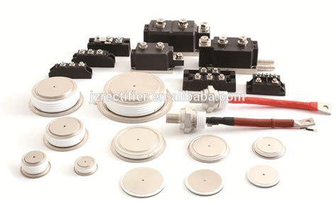 welder rectifier diodes welder rectifier diodes 28 images mig welder upgrade diode replacement in bridge rectifier