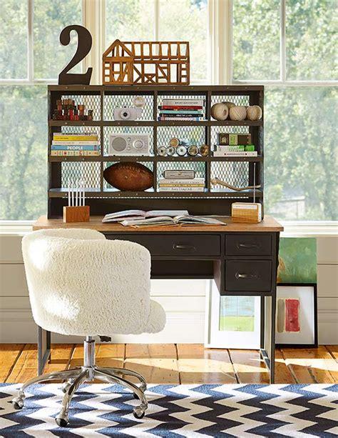 Back To School Organization Tips Back To School Desk Organization