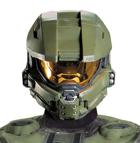 How To Make A Master Chief Helmet Out Of Paper - how to make a wearable quot halo quot master chief helmet ehow