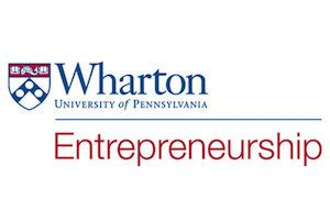 Wharton Mba Entrepreneurship Program by Who Is The American Investor Survey Caign To