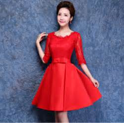 Semi formal dresses women promotion shop for promotional semi formal