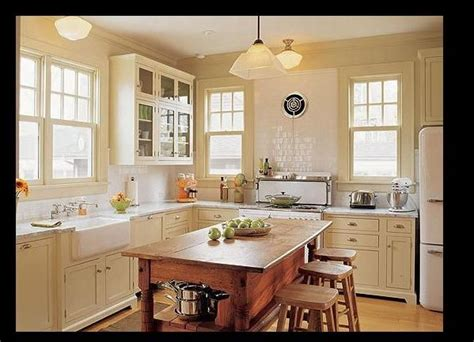 creamy white kitchen cabinets kitchen help need creamy cabinets with white appliance