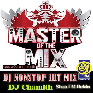 dj janaka remix mp3 download ranidu hit nonstop mix dj lakshitha shaafm rmx shaa fm