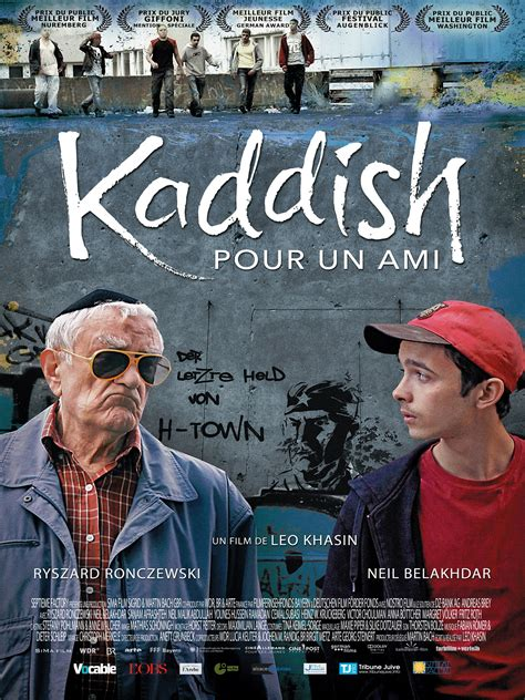 le film obsessed en streaming kaddish pour un ami film 2011 allocin 233